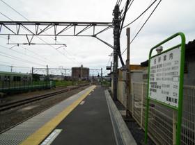 Komagawa2