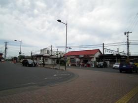 Komagawa5