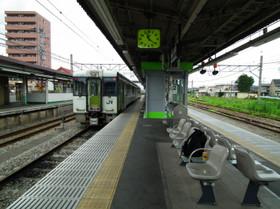 Komagawa6