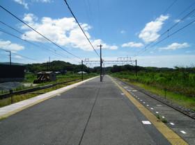 Sanukimachi1