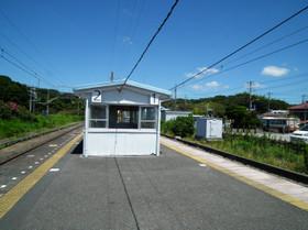 Sanukimachi2