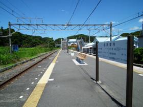Sanukimachi3