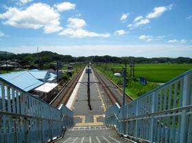 Sanukimachi4