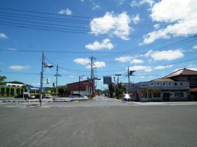 Sanukimachi6