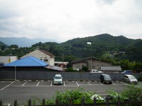 Fujino3