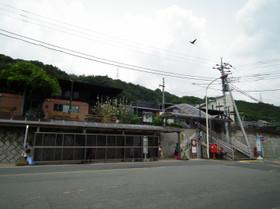 Fujino6