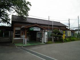 Kaneko5