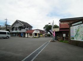 Kaneko6
