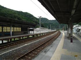 Ikura5