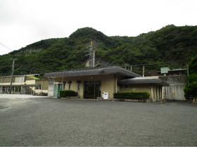 Ikura8