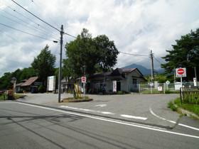 Kaiooizumi1