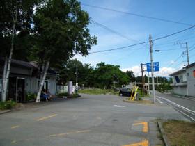 Kaiooizumi2