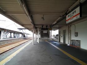 Araimachi2