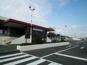 Araimachi3