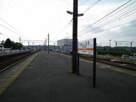 Araimachi6