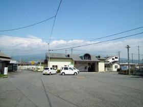 Higasitagonoura1