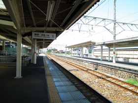Higasitagonoura3