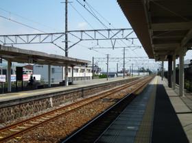 Higasitagonoura4