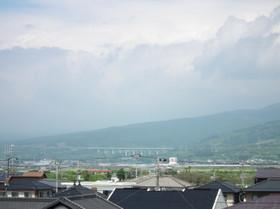 Higasitagonoura6