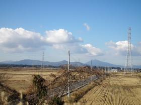 Takahama2
