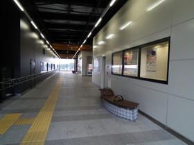 Iwama2
