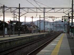 Uchihara4