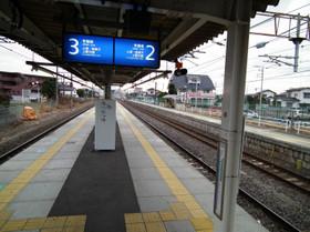 Uchihara5