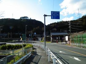 Mikawaoono7