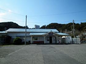 Futomi1