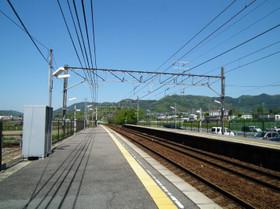 Meidenakasaka3