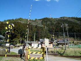 Mkodakara5