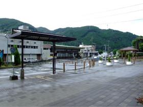 Sakamoto3