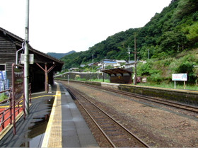 Sakamoto5