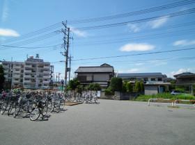 Kokubo3