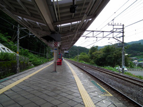 Asigakubo4