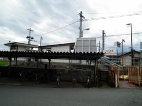 Koikawa5