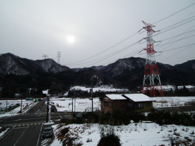 Iwasima2
