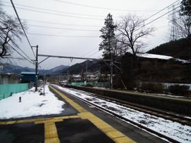 Iwasima3