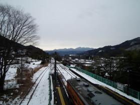 Iwasima7
