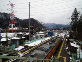 Iwasima8