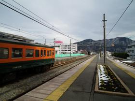 Nakanojo6