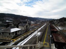 Onogami3