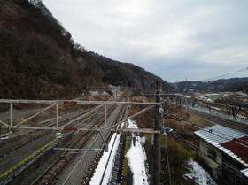 Onogami6