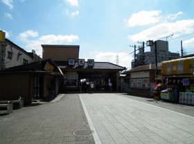 Sibamata1