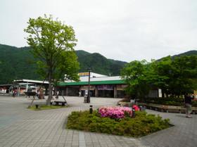 Kinugawaonsen4