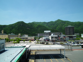 Kinugawaonsen7
