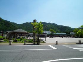 Kinugawaonsen8