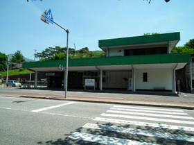 Kinugawakouen1