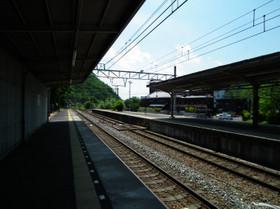 Kinugawakouen5