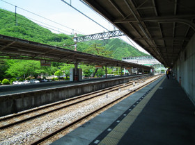 Kinugawakouen6